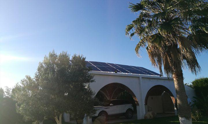 installation-photovoltaique-15-kwc_hammamet_residentiel