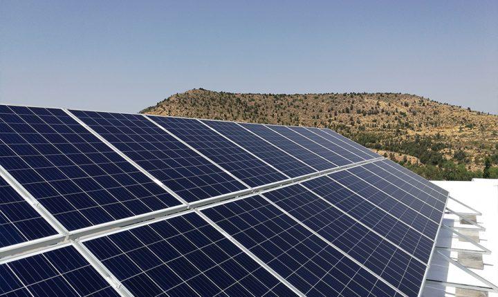 installation-photovoltaique-5.5-kwc_hammamet_residentiel