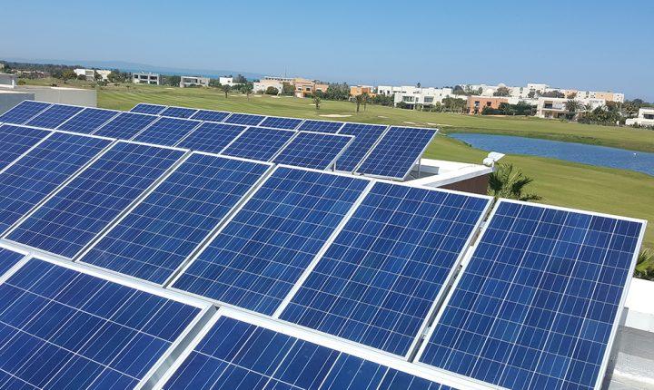 installation-photovoltaique--8-kwc_gammarth_residentiel