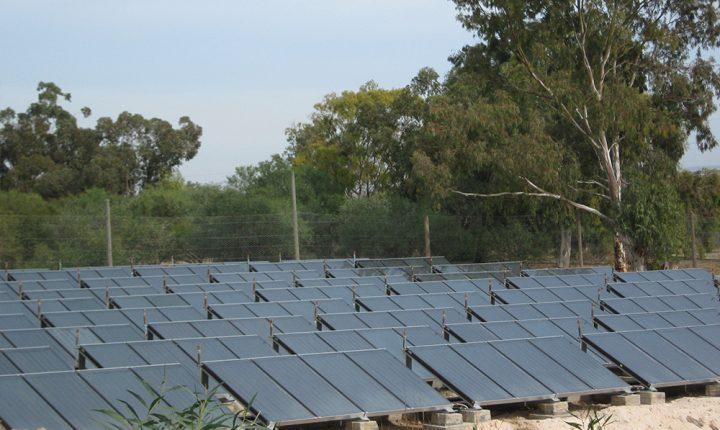 capteurs-solaires-delphinarium-friguia
