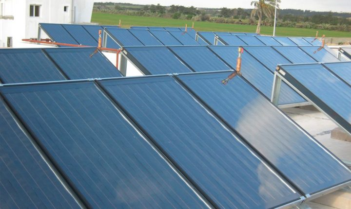 capteurs-solaires-fu-iset-kelibia
