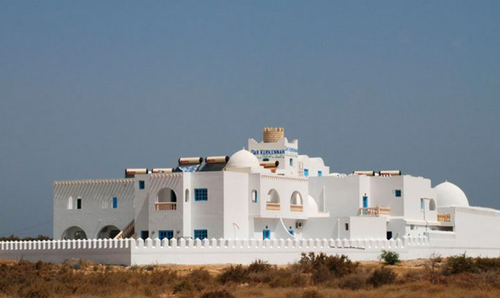 capteurs-solaires_hotel-dar-kerkennah