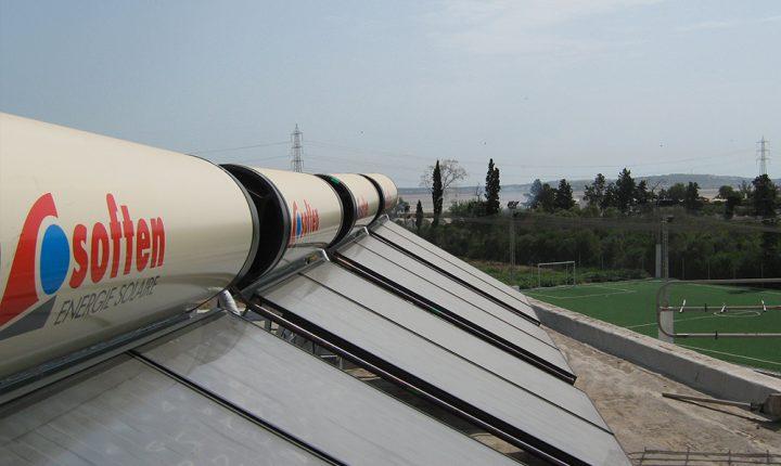 chauffe-eau-solaires-societe-futur-sport