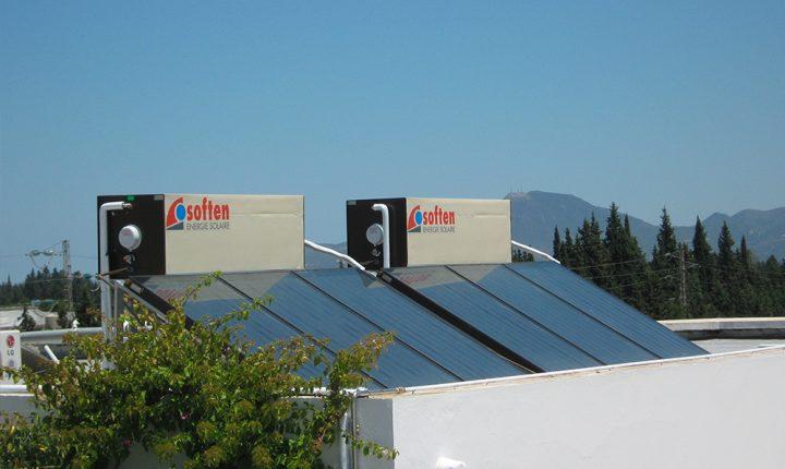 chauffe-eau-solaires-societe-landor